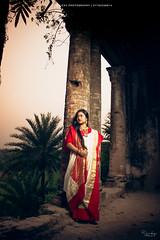 IMG_6547 (Ricky Photography ~ Canon) Tags: saree stm shot asian is fashion bangladeshi bangladesh 85mmprimeshot adventure canon face nature glamour head female bengali trending women portrait photography people