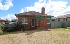 30 Wheatley Avenue, Goulburn NSW