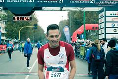 Milano21_Halfmarathon_2018-1654
