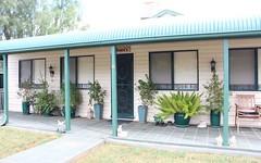 14 Blakey Street, Cobar NSW
