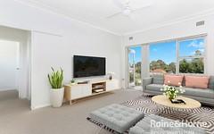 9/10 Dunmore Street North, Bexley NSW