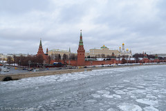 2019-01-19-11-35-16-D72_1160 (tsup_tuck) Tags: 2019 city january moscow winter moscowoblast russia ru
