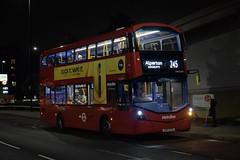 Metroline Wright Eclipse Gemini 3 [Mark 2] bodied Volvo B5LH (VWH2289 - LK17 CYU) 245 (London Bus Breh) Tags: metroline metrolinetravel metrolinetravellimited thewrightgroup wrightgroup wrightbus wright wrighteclipsegemini3 gemini3 volvo volvobus volvob5lh volvob5l volvob5lhybrid hybrid hybridbus hybridtechnology vwh vwh2289 lk17cyu 17reg london buses londonbuses bus londonbusesroute245 route245 brent wembley fortylane tfl transportforlondon