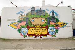 Intramuros Manila (takashi_matsumura) Tags: intramuros manila philippines ngc nikon d5300 streetart graffiti afp dx nikkor 1020mm f4556g vr