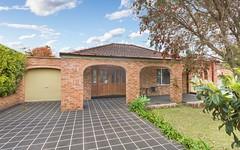 55 Banksia Avenue, Engadine NSW