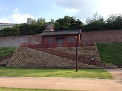 "korea-2014-seodaemun-prison-history-hall-photo-jul-04-3-28-01-am_14461235037_o_42094631852_o • <a style=""font-size:0.8em;"" href=""http://www.flickr.com/photos/109120354@N07/46128019262/"" target=""_blank"">View on Flickr</a>"