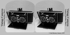 Lumiere_Sterelux_Stereokarte_P1330925 (said.bustany) Tags: 2019 1920 januar lumiere sterelux modell1 camera kamera stereokamera rollfilm 116 stereo stereokarte public