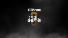 Ghost-Recon-Wildlands-041218-001