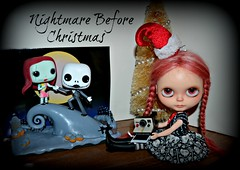"BaD Dec 11 - Nightmare Before Christmas • <a style=""font-size:0.8em;"" href=""http://www.flickr.com/photos/52244399@N05/46229645112/"" target=""_blank"">View on Flickr</a>"