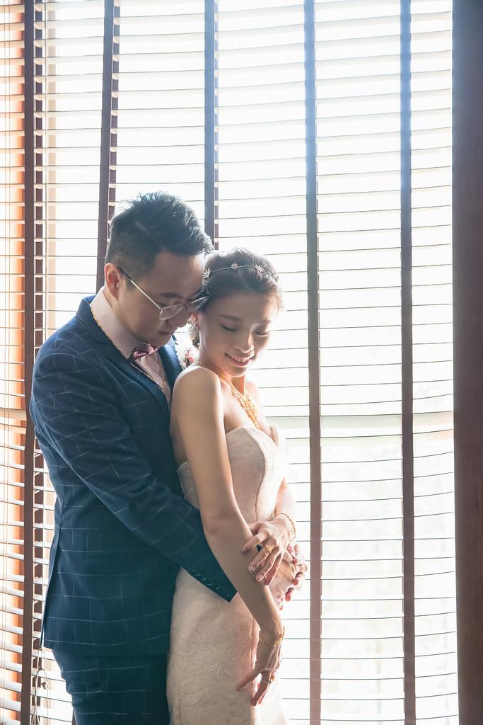 新竹芙洛麗,芙洛麗大飯店,芙洛麗教堂婚禮,水上教堂,教堂類婚紗,婚攝卡樂,Brian&Jenny065