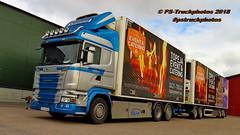 IMG_6755 SCANIA_R HIGHLINE TOMMY_NORDBERGH pstruckphotos (PS-Truckphotos #pstruckphotos) Tags: scaniar highline tommynordbergh pstruckphotos tommynordberghs streamline pstruckphotos2018 truckphotographer lkwfotos truckpics lkwpics sweden schweden sverige lastbil lkw truck lorry mercedesbenz newactros truckphotos truckfotos truckspttinf truckspotter truckphotography lkwfotografie lastwagen auto