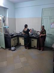 IMG_20170217_190310 (sydelko) Tags: india2017 mumbai maharashtra india in