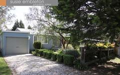 9 Knowles Rd, Aylmerton NSW