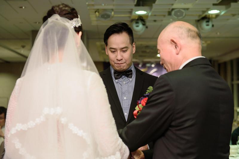 老爺酒店婚宴,老爺酒店婚攝,婚攝推薦,婚攝,MSC_0025