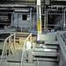 Zollverein 1992 (12)