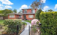 118 Rusden Road, Mount Riverview NSW