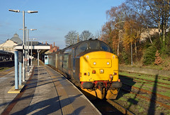 37419 Norwich (Chester025) Tags: 37419 norwich
