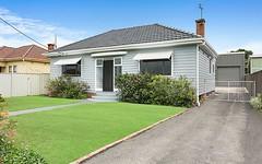 370 Keira Street, Wollongong NSW