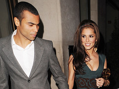 News: Cheryl truly uncovers she got tried for STDs after Ashley Cole (hi.cliq) Tags: stars at mayfair hotel london britain 3 dec 2008 cheryl ashley cole cleavage husband wife footballer may fair casual fashion music footballplayer sportsperson female male notperforming withothers personality outabout 4124299