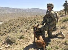 130325-A-MX357-096 (Jay.veeder) Tags: afghanistan spinboldakdistrict spinboldak forwardoperatingbasespinboldak kandaharprovince 23rdinfantryregiment 223in 4thstrikerbrigadecombatteam 2id 2ndinfantrydivision 3id 3rdinfantrydivision rcs regionalcommandsouth 102mpad 102dmobilepublicaffairsdetachment internationalsecurityassistanceforce isaf shanehamann staffsgtshanehamann ssgshanehamann msarng 102ndmpad jointbaselewismcchord jblm tomahawks oef operationenduringfreedom af
