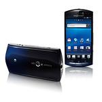 Mobile Phoneの写真