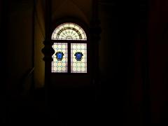 Where are we now? (elisabettasoloelisabetta) Tags: bologna galleriaacquaderni window minimal minimalistic minimalismo minimalshot minimalstyle minimalmood minimalissimo minimalhunter minimalove minimalphotography