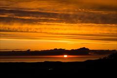 P2241881 Arabella Country House (Dave Curtis) Tags: victoria greatoceanwalk sunset arabellacountryhouse arabella farm 2014 australia em5 omd olympus places september wa westernaustralia