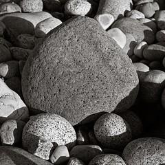 Beautiful rock (Geir Bakken) Tags: mamiya mamiyarb67 rock film filmisnotdead filmphotography ilovefilm natur nature analog analogue analogphotography perfectbeauty mediumformat 120 blackandwhite bw