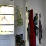 Four Doors In The Breezeway! thumbnail