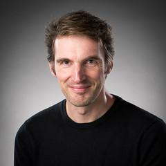 Dr Antony Darby (University of Bath) Tags: antonydarby eng engineering id ids portraits staff studio portrait