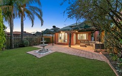 8 Goodwin Circuit, Golden Grove SA