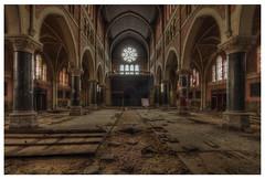 dark10 (Geert Orange_Crush VP) Tags: urbanexploring urbex abandoned