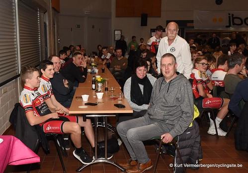 Sport en Steun Leopoldsburg (182)