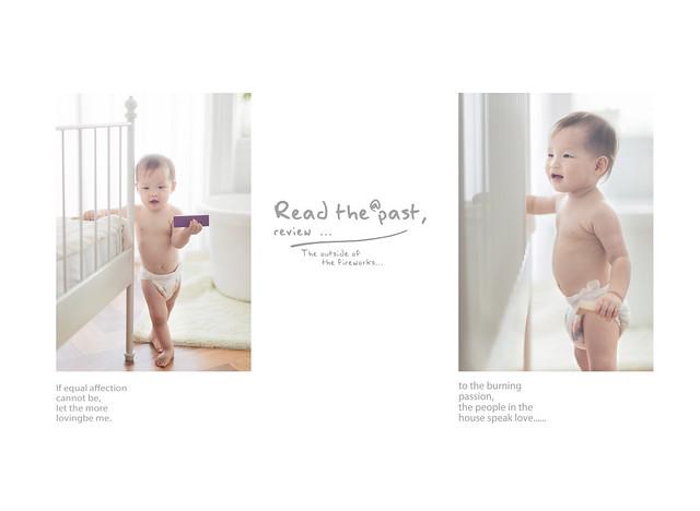 台南兒童寫真|在鏡頭中記錄孩子們純真|愛情街角