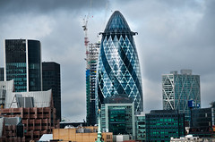 """091105_MPA_G20_Meeting_025 (hoffman) Tags: architecture modern new building city london uk gbr davidhoffman davidhoffmanphotolibrary socialissues reportage stockphotos""""stock photostock photography"""" stockphotographs""""documentarywwwhoffmanphotoscom copyright"""