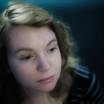 Portrait nocturne thumbnail