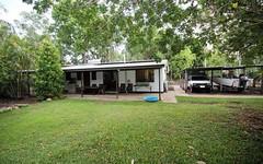 109 Corella Avenue, Howard Springs NT