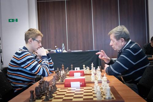 IX Szachowe Mistrzostwa Świdnicy-35