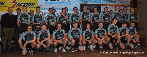 Young Cycling Talent (267)