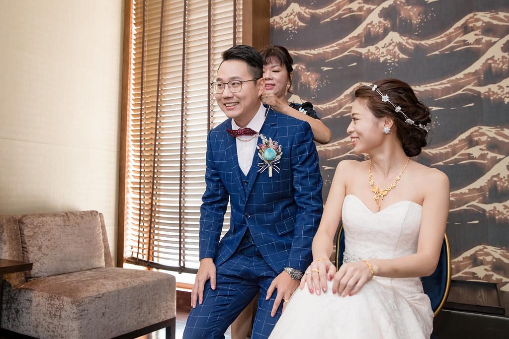 新竹芙洛麗,芙洛麗大飯店,芙洛麗教堂婚禮,水上教堂,教堂類婚紗,婚攝卡樂,Brian&Jenny055