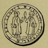 This image is taken from Les médecins et les chirurgiens de Flandre avant 1789