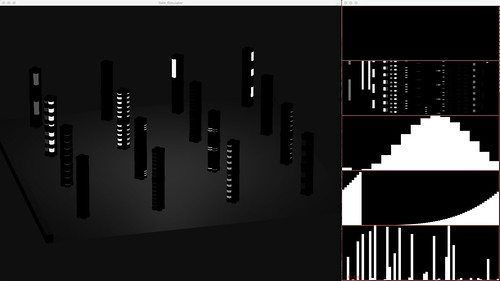 Captura de pantalla 2018-11-06 a las 1.49.24 (2)