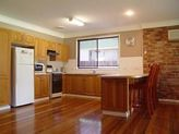 10 Curlew Avenue, Hawks Nest NSW
