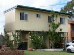 14 Ocean Street, South West Rocks NSW