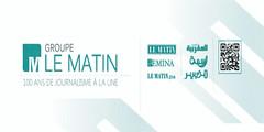 Déposez votre Candidature Spontanée chez Groupe Le Matin (dreamjobma) Tags: a la une candidatures spontanées casablanca facebook groupe le matin emploi et recrutement linkedin