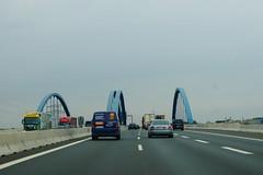 A3 E56 Autobahn Passau - Nürnberg - Würzburg - Frankfurt - Köln Deutschland (Celik Pictures) Tags: duitsland germany deutschland allemagne almanya westeurope westeuropa a3 e56 autobahn snelweg snellbahn highway freeway otoban motorvag nürnberg würzburg frankfurt köln a3e56autobahnpassaunürnbergwürzburgfrankfurtkölndeutschland seenindeutschland vacationphotos movingvehicles roadphotos yürüyenaraçlar agirvasitalar shootedonhighway shootedfromhighway shootedfromcar