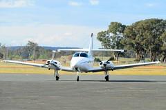 800_5434 (Lox Pix) Tags: australia aircraft airport airshow aerobatics airplane aerobatic nsw temora warbird warbirdsdownunder 2018 loxpix ga hercules