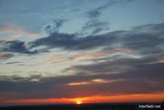 Небо листопада 37 InterNetri.Net Ukraine