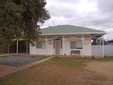 627 Williams Street, Broken Hill NSW