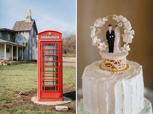 Stony-Point-Wedding_Anna-Jaye-Photography_Brenna-Dennis_043